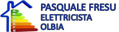 Elettricista Olbia Pasquale Fresu, Impianti di Videosorveglianza Olbia