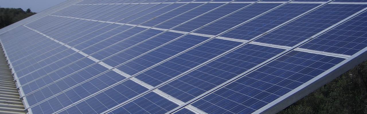 fotovoltaico2