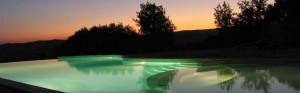piscina-illuminata-notturno-04