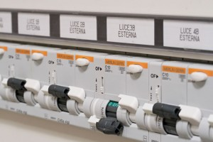 impiantielettrici (2)