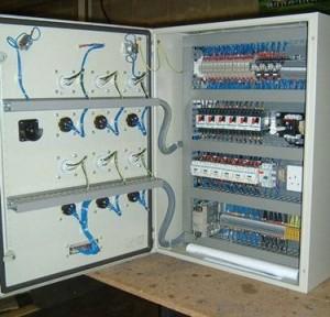 impiantielettrici (3)